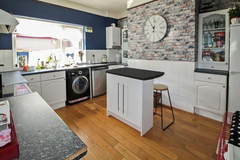 3 bedroom terraced house for sale - Lynn Street, Blyth