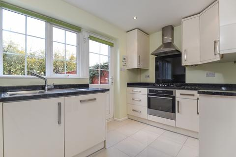2 bedroom house to rent - Sawyers Lawn London W13