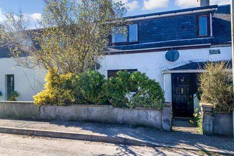3 bedroom cottage for sale - Culcabock Avenue, Inverness