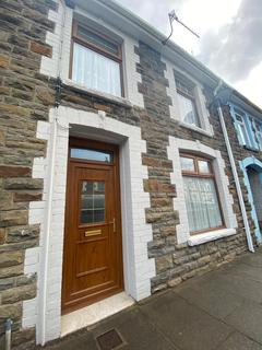 3 bedroom terraced house for sale - Dumfries Street, Treorchy