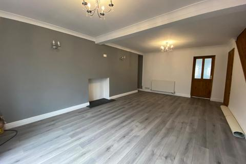 4 bedroom terraced house to rent - Bute Street, Treorchy