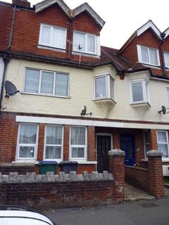 2 bedroom flat to rent - Linden Road, Bognor Regis