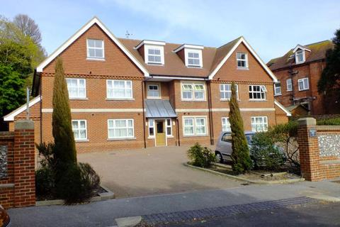 2 bedroom flat for sale - Summerhill, 4 Ratton Road
