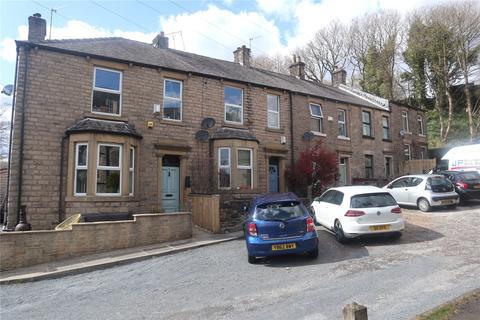 2 bedroom apartment to rent - Ogden Street,, Broadbottom, Cheshire, SK14