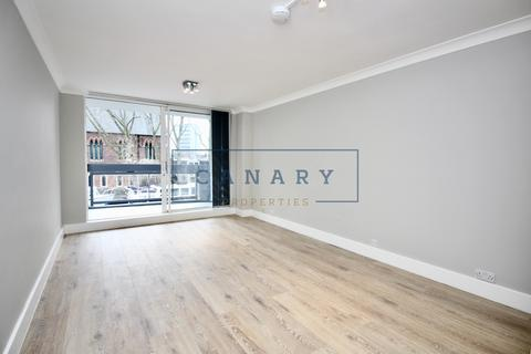 3 bedroom flat for sale - Canal Views - Barnwood Close, Little Venice, London, W9