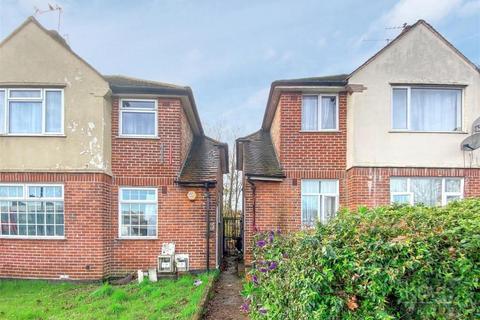 2 bedroom flat to rent - Hertford Road, Enfield , EN3