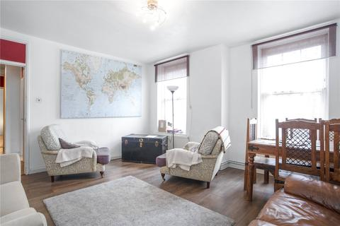 2 bedroom apartment to rent - Pellew House, Somerford Street, London, E1