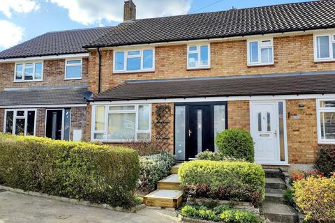 3 bedroom house for sale - Peartree Road, Hemel Hempstead