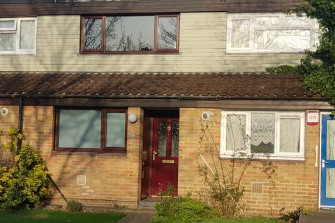 3 bedroom terraced house to rent - UXBRIDGE, UB10
