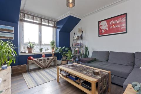 1 bedroom flat for sale - Hutcheon Street, Berryden, Aberdeen, AB25