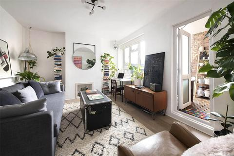 1 bedroom apartment for sale - King Henry's Walk, Canonbury, London, N1