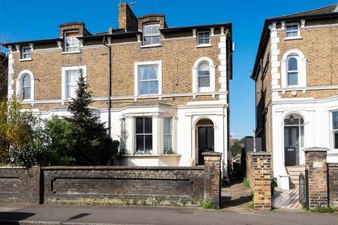 1 bedroom flat for sale - Knights Park, Kingston upon Thames, KT1