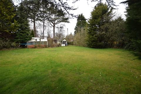 Land for sale - Rowlands Gill