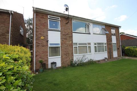2 bedroom apartment to rent - Eastfield Road, Leamington Spa  CV32