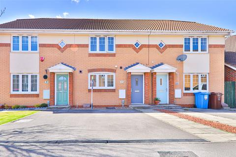 2 bedroom terraced house for sale - Pasture View, Kingswood, Hull, HU7