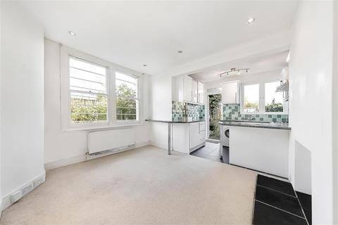 2 bedroom flat for sale - Bedford Hill, SW12