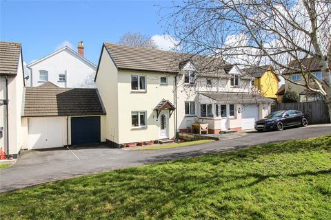 2 bedroom semi-detached house for sale - Short Close, Bideford, EX39