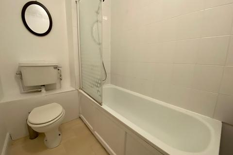 1 bedroom flat to rent - Coborn Street, E3