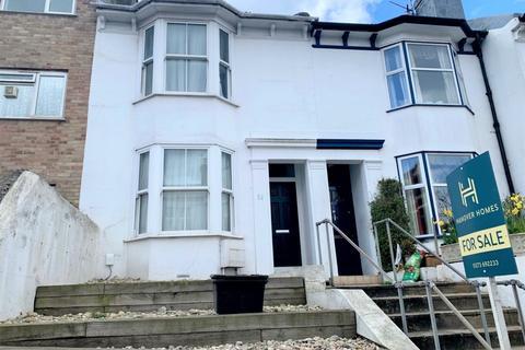 2 bedroom terraced house for sale - Islingword Road