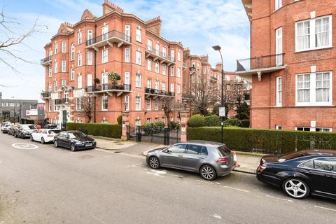 1 bedroom flat to rent - Beaumont Avenue West Kensington W14