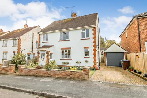 4 bedroom detached house for sale - Closeworth Road,  South Farnborough, GU14