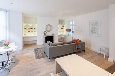 2 bedroom flat to rent - Redcliffe Square Chelsea SW10