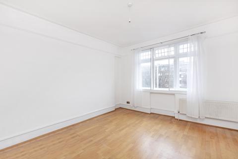 2 bedroom flat to rent - Talgarth Road West Kensington W14