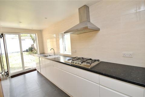 3 bedroom terraced house to rent - Norfolk Road, Thornton Heath, CR7
