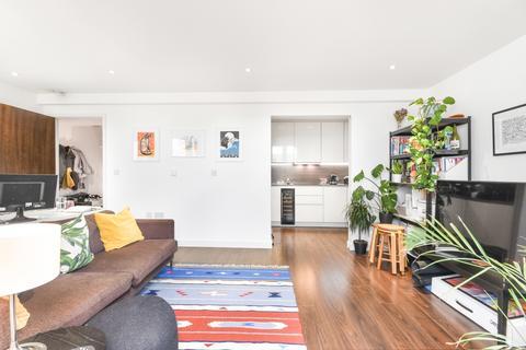 1 bedroom apartment to rent - Devan Grove London N4