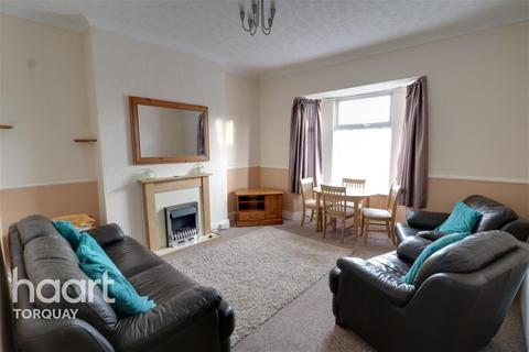 1 bedroom flat to rent - Ingra Road Plymouth PL3