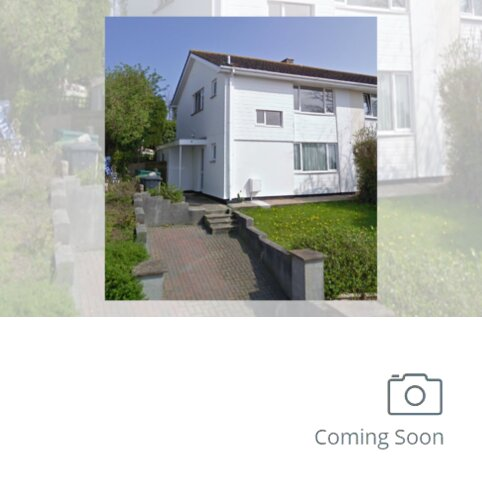 3 bedroom semi-detached house to rent - Quinta Close, Babbacombe, Torquay TQ1