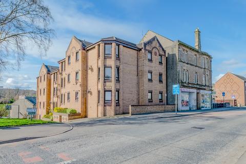 2 bedroom flat for sale - 9 Park View Court, Camelon, FK1 4DY