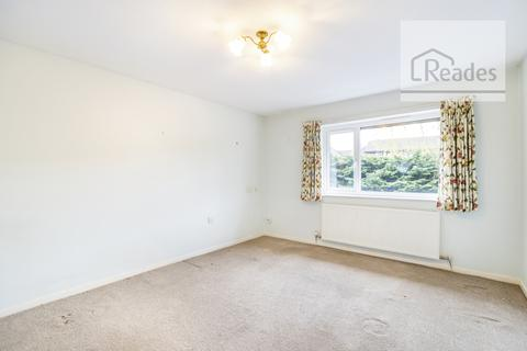 2 bedroom apartment for sale - Woodlands Court, Hawarden CH5 3
