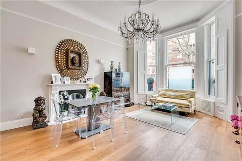 3 bedroom apartment for sale - Cromwell Road, Earls Court, London, SW5
