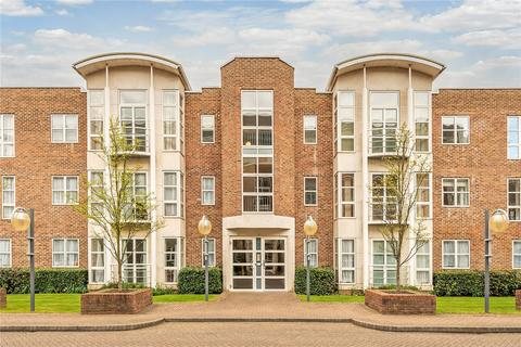 2 bedroom flat to rent - King Henrys Reach, Manbre Road, London