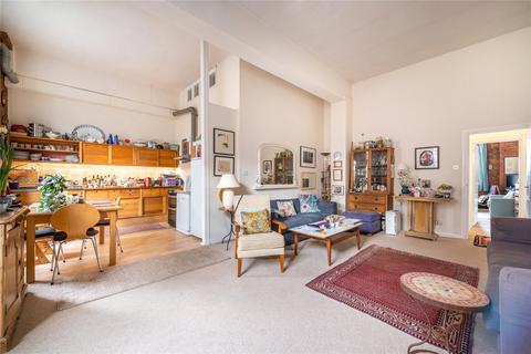4 bedroom flat for sale - Block B, 2 Fawe Street, London