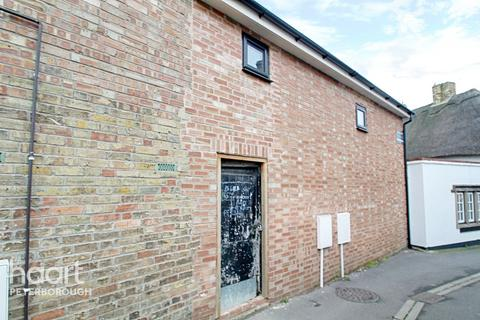 2 bedroom barn conversion for sale - Market Place, Peterborough