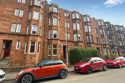 1 bedroom flat for sale - Kennoway Drive, Partick, Glasgow, G11