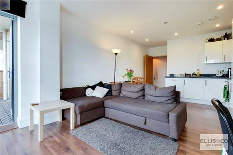 1 bedroom apartment for sale - Harman Court, Rectory Park Avenue, Northolt, UB5