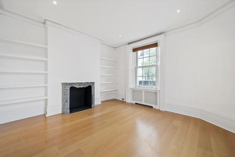 1 bedroom flat to rent - Ledbury Road, London, W11