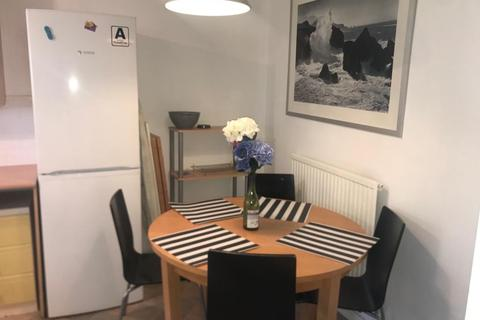3 bedroom ground floor maisonette to rent - Sandalwood Close, Mile End E1