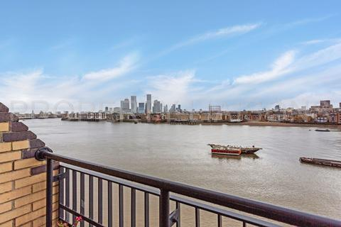 1 bedroom apartment to rent - Towerside, Wapping, E1W