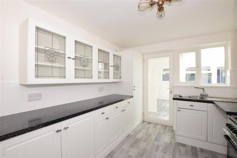 3 bedroom semi-detached house for sale - Summerfield Road, West Wittering, Chichester, West Sussex