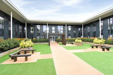 1 bedroom apartment for sale - Clivemont Road, Maidenhead, Berkshire, SL6