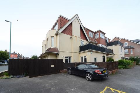 1 bedroom flat for sale - 24 SEA ROAD BOSCOMBE, Bournemouth, BH5