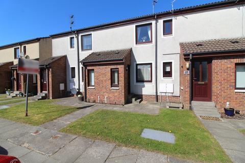 1 bedroom flat for sale - Anderson Crescent, Prestwick, KA9
