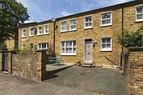 3 bedroom house for sale - Lyn Mews, Bow, London, E3