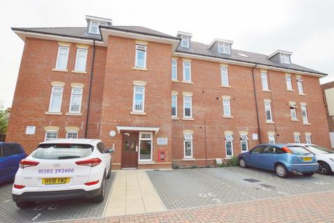 1 bedroom flat for sale - Cromwell Gardens, Bournemouth BH5