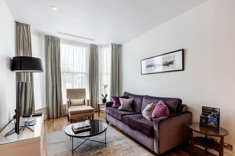 2 bedroom apartment to rent - Harrington Road, London