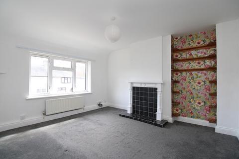 1 bedroom apartment to rent - Blithbury Road, Dagenham, Essex, RM9
